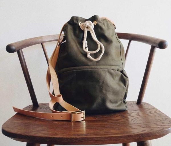 crossbody-prosjekt-bag